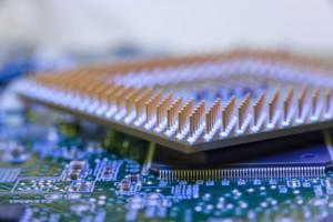 N-tronics Electronic parts